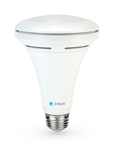 Stack Lighting BR30 Downlight Automatic Stack