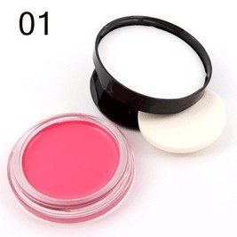 Pure-Vie-Professional-1-Color-Cream-Blush-Pressed-Face-Powder-Makeup-Palette-Contouring-Kit-Ideal-for-Professional-as-well-as-Personal-Use