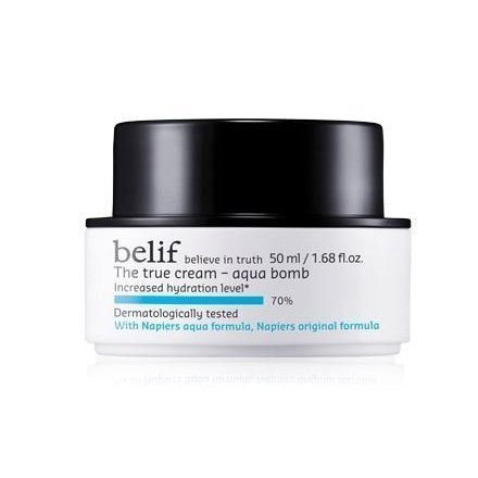 317chEzU69L - Best Korean Moisturizers for Combination, Oily, Dry and Sensitive Skin