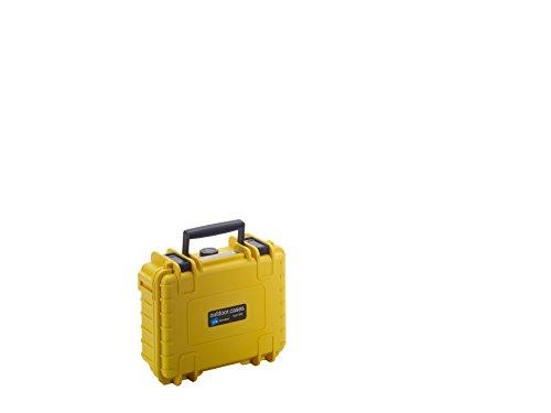 Caja-Protectora-205-x-145-x-80 miniatura 2