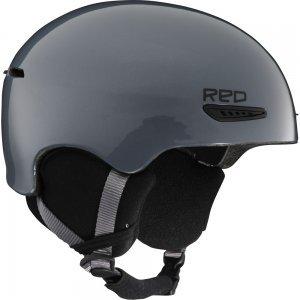 RED Avid Helmet, Outdoor Stuffs