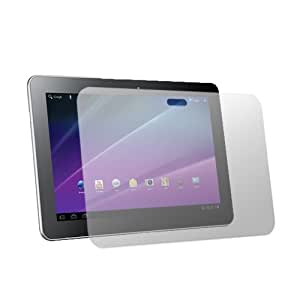 Generic Screen Protector for Samsung Galaxy Tab 10.1 (Samsung GTP7510)