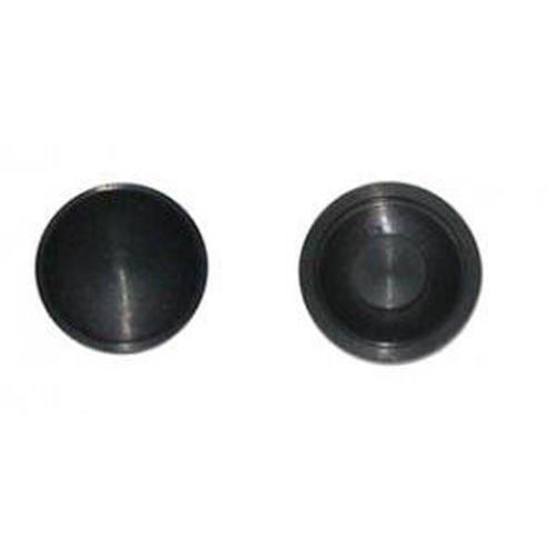 Maglite 108-000-643 Mag Charger Switch Seal ()