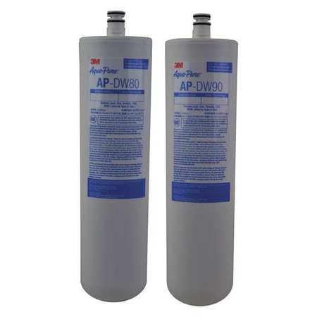 Aqua-Pure AP DW80/90 ()