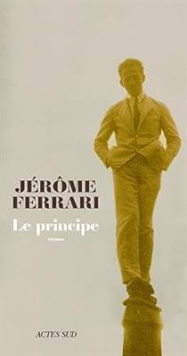 Le Principe par Ferrari