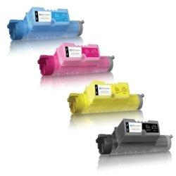 Photo - MSI COMP DELL 5110CN 1-HI YLD MAGENTA TONER - MSI BRAND Compatible Toner