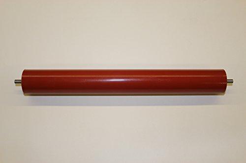 Lexmark Backup - Lexmark Roll ASM Backup Roll 28mm, 99A0158