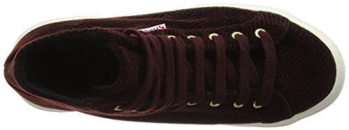 Curveflannelw Unisex 2795 Unisex Curveflannelw Superga Sneakers Unisex 2795 Superga Sneakers 2795 Curveflannelw Sneakers Superga FPBYnqwWBC