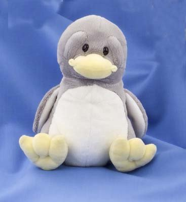 Amazon.com: Simply Irresistible Prentice el pingüino: Toys ...