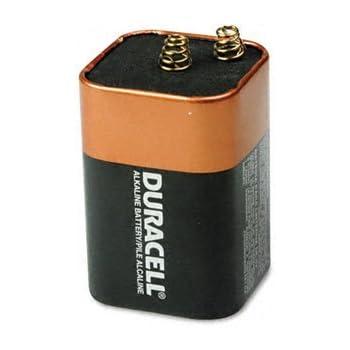 eveready 6 volt lantern battery 1209 pack of. Black Bedroom Furniture Sets. Home Design Ideas