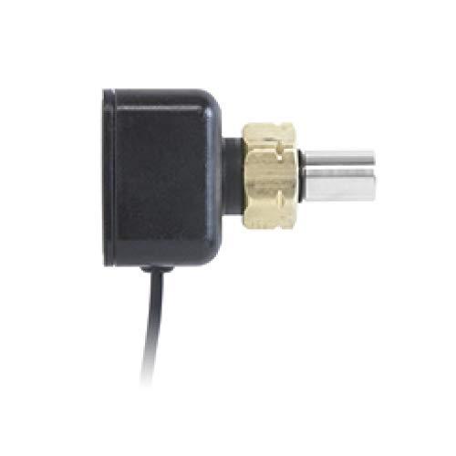 Viqua 650703 UV Water Purification System Sensor