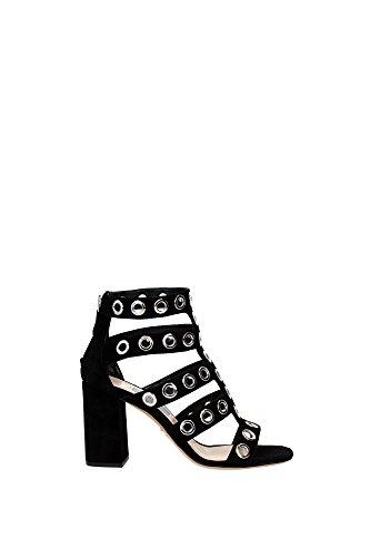 Sandalias Prada Mujer - (1X425GNERO) EU Negro