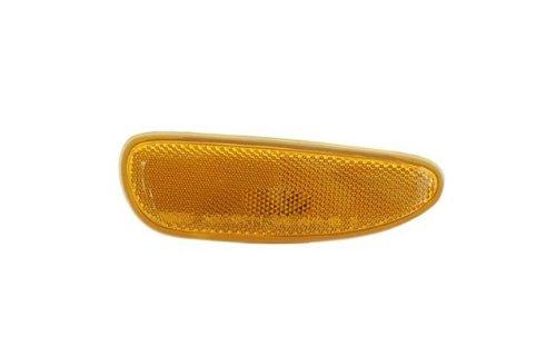 ssenger Side Replacement Side Marker Light (Mazda Protege Side Marker)