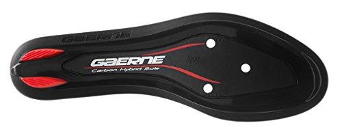Gaerne - Chaussures de cyclisme - 3279-001 G-MOTION BLACK