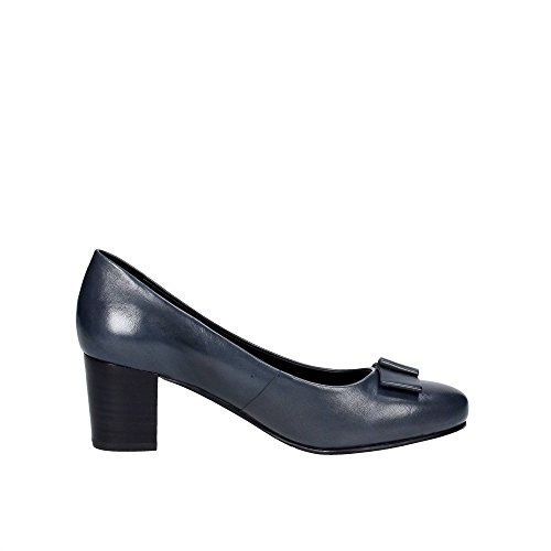 Cinzia Soft ICB32 002 Pumps Damen Grau