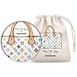 ザ・フェイスショップ The Face Shop CC 皮脂とる水分クッション #V203 (My Other Bag Collaboration) [並行輸入品]