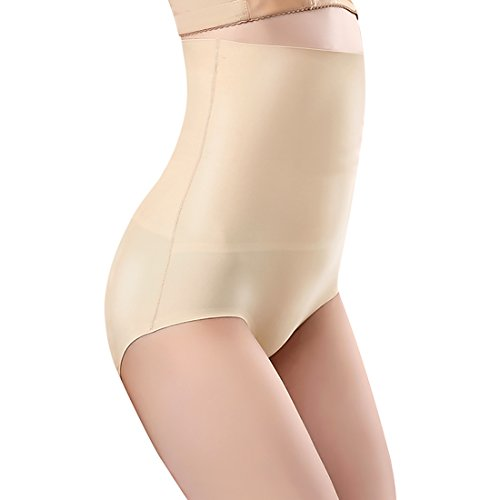 Firm Control Body Shaper - 9