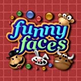 Funny Faces [Download]