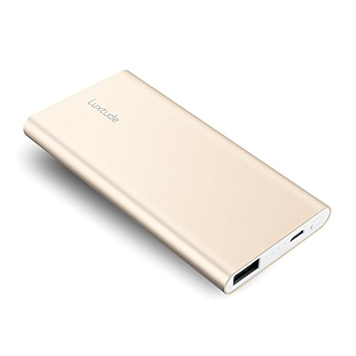 Top Portable Phone Charger - 8