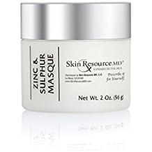 SkinResource.MD Zinc & Sulphur Masque