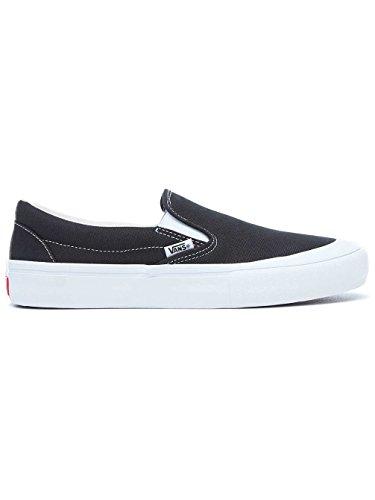 Vans Skate Shoe Men Toe-Cap Slip-On Pro Skate Shoes ARYLITn