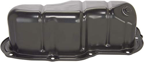 Spectra Premium NSP29A Engine Oil Pan