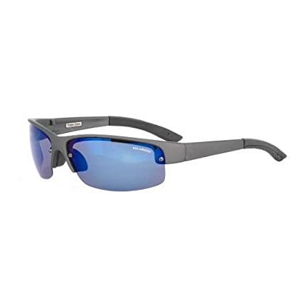 02dff922ae Amazon.com   Academy Sports Foster Grant Mens Glide Polarized ...