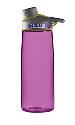 camelbak-products-chute-water-bottle-orchid-075-liter