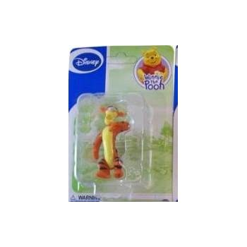 Disney Winnie The Pooh 2 3 Tigger Figurine Cake Topper