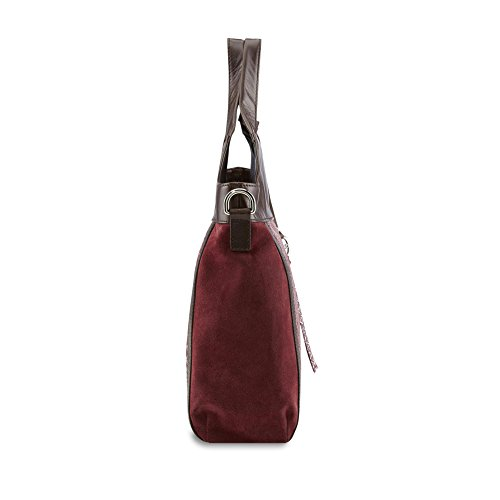Picard Chelsea Bolso shopping multicolored