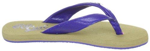 Rip Curl Java tr sw441 Bleu Sandales femmes Pro Beach Uz1nrfUq