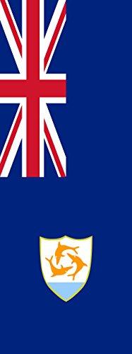 Anguilla Bar - 8