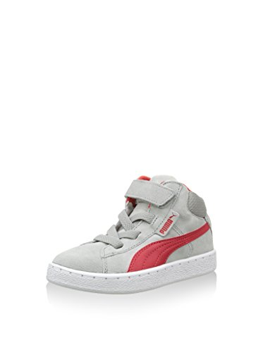 Mid Puma V Bambino 1948 06 Sneaker Inf Hw7Rq5wB