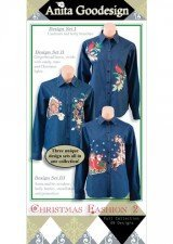 anita-goodesign-embroidery-designs-cd-christmas-fashion-2