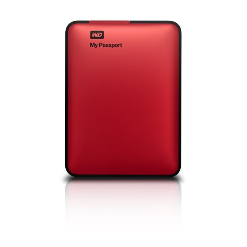 wd-my-passport-1tb-portable-external-hard-drive-storage-usb-30-red-wdbbep0010brd-nesn