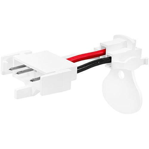 Kidde KA-F - Quick Convert Adapter - Allows Installation of Kidde Alarm in Firex Wiring Harness(6 Pack)
