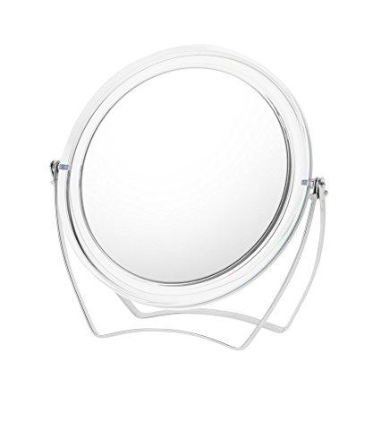 Danielle Enterprises Magnification Makeup Mirror product image