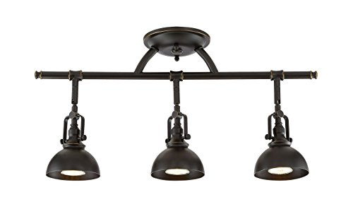 Directional Pendant Track Lighting in US - 2