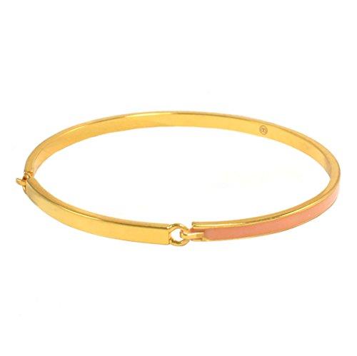 Gorjana Bangle Bracelet - 1