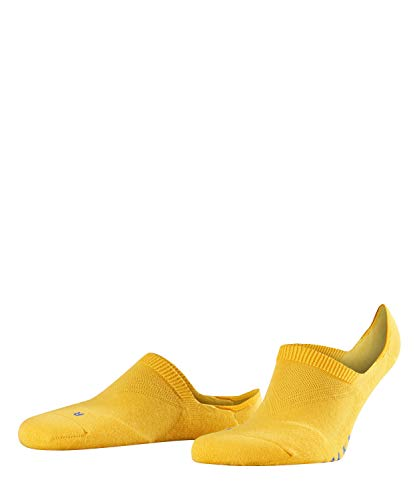 1187 Mustard Kick Falke Homme Cool Socquettes w4qcWC6PX6