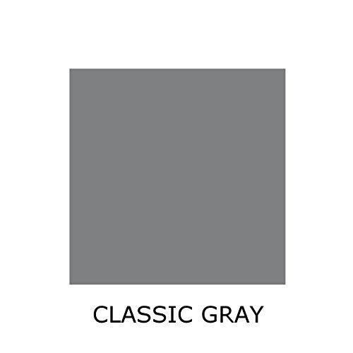 2005 Lexus ES300 Leather, Vinyl & Plastic Dye - Classic Gray (86) - Plastic Repair Kit