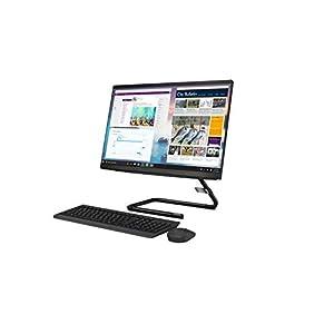 Lenovo IdeaCentre AIO 3 23.8-inch FHD AMD Ryzen 5 Desktop PC