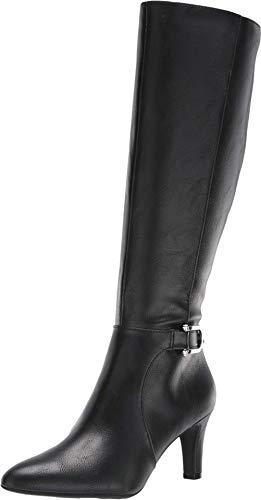 LifeStride Women's Galina Knee High Boot