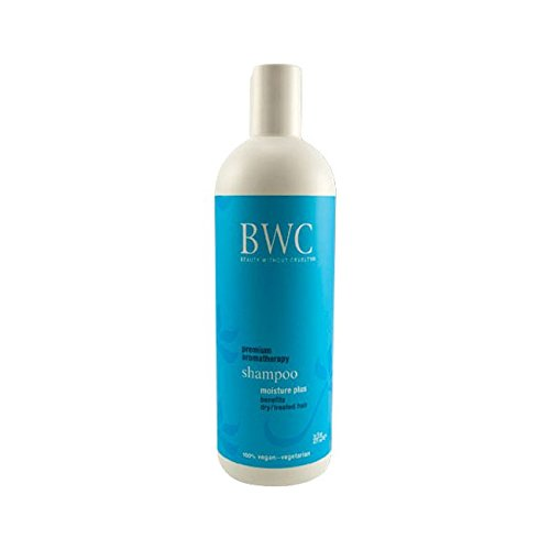 Shampoo-Moisture Plus Beauty Without Cruelty 16 oz Liquid