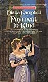 Payment in Kind, Diana Campbell, 0451133293