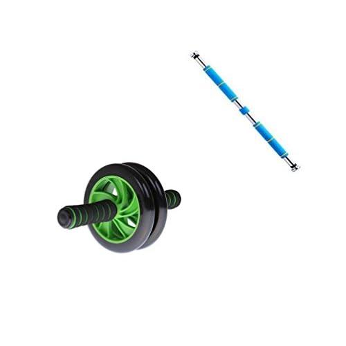 YHKQS-KQS Équipement de fitness multifonctionnel pour entraînement en force