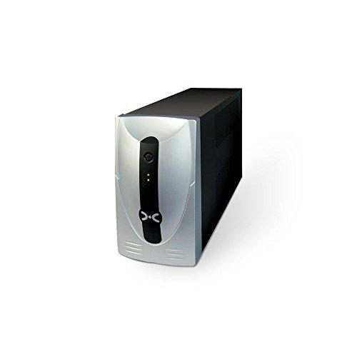UPS – Xtreme Power Conversion – XVT – 600VA – 360W
