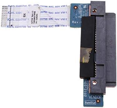 Gazechimp - Cable Flexible para Disco Duro de Disco Duro para Acer ...
