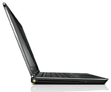 Lenovo Thinkpad E420 - Ordenador Portátil con pantalla LCD de 15.6 pulgadas, 320 GB, 4 GB RAM, Intel core i5, color negro: Amazon.es: Informática