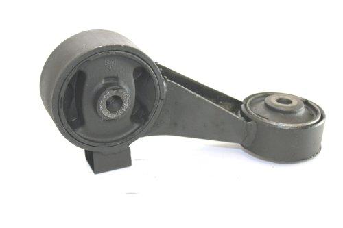 DEA A4236 Torque Strut Front Right Motor Mount